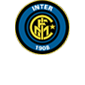 Inter News