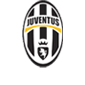 Juventus News
