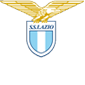 Lazio News
