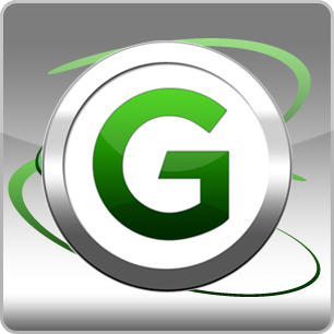 Gamifive Logo