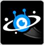 Play Planet Small Logo