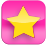 Star Secrets Small Logo