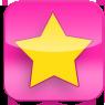 Star Secrets Small Logo