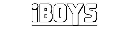 es_iboys