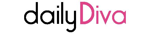 it_dailydiva