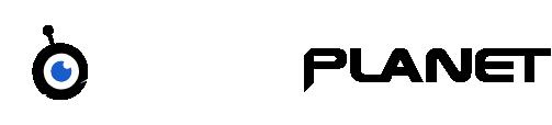 playplanet