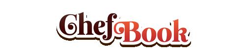 tr_chefbook